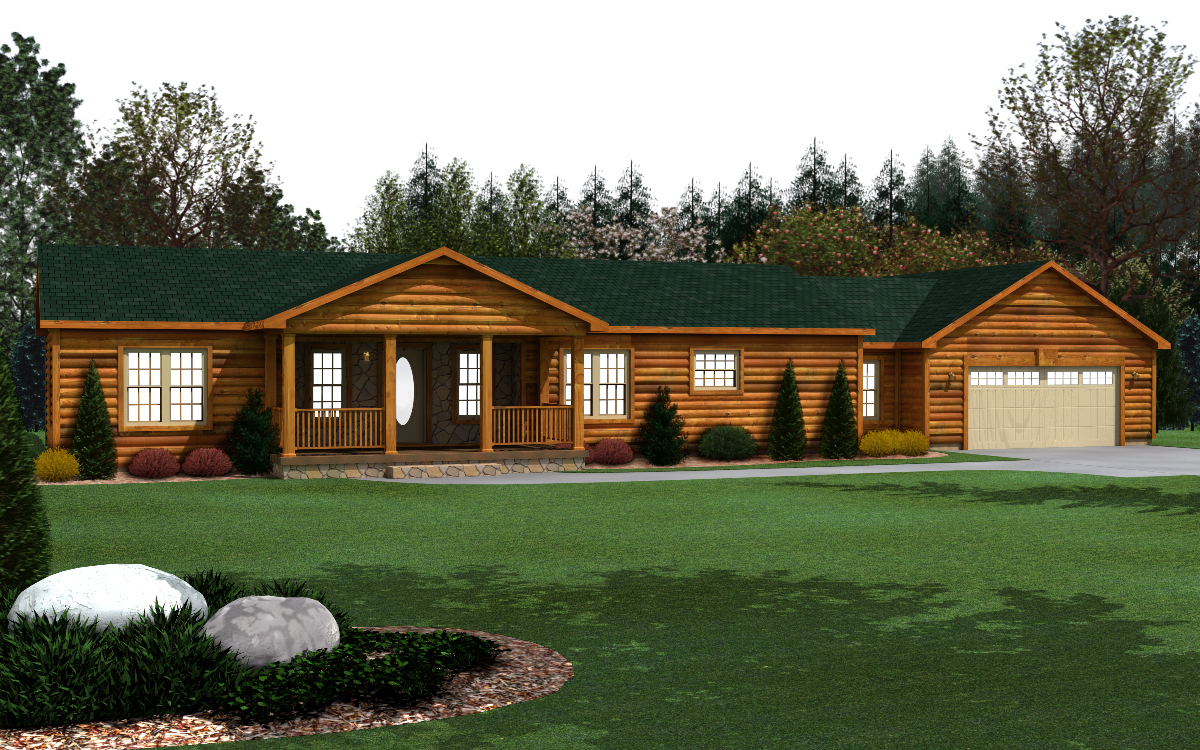 Manufactured Homes Mn >> Lifestyle Homes: St. Cloud, Mankato, Litchfield, MN