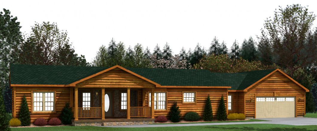 default building home for state mn in and mobile sale tmg every homes land article gorgeous cheapest wee cabins prefab house