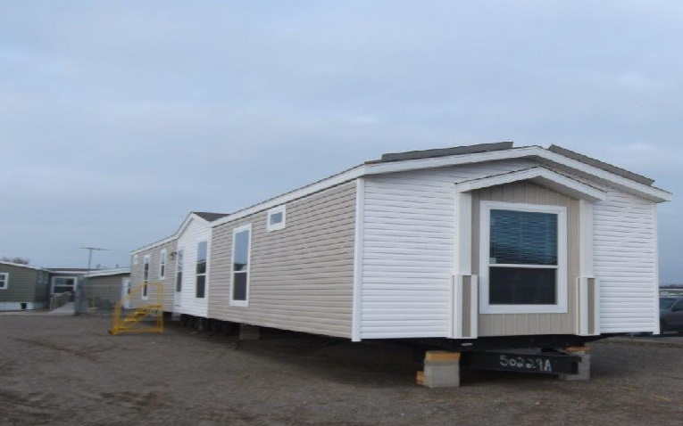 Used Manufactured Homes For Sale In Mn