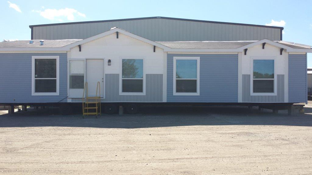 Modular Homes for Sale: St Cloud, Mankato, Litchfield, MN