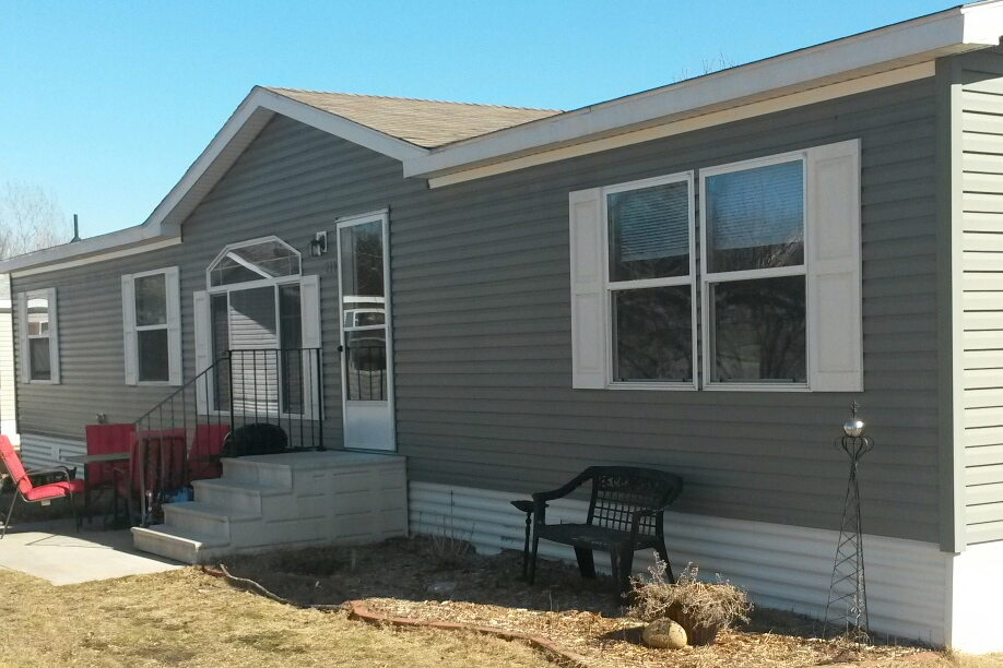 Pre owned mobile homes for sale st cloud mankato for Pre manufactured homes