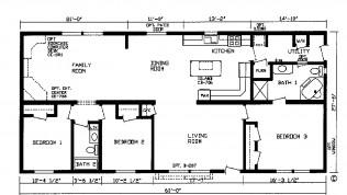 The Canterbury Manor: St Cloud, Mankato, Litchfield, MN
