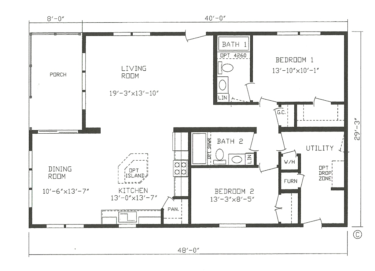 Bixby as well Small House Layouts likewise For Sale H Shaped Floorplan House Designed By Wendy Posard California as well 600 Square Feet 1 Bedrooms 1 Bathroom Traditional House Plans 0 Garage 15685 as well Duplex Designs Floor Plans Dual Occupancy. on tiny house floor plans for sale