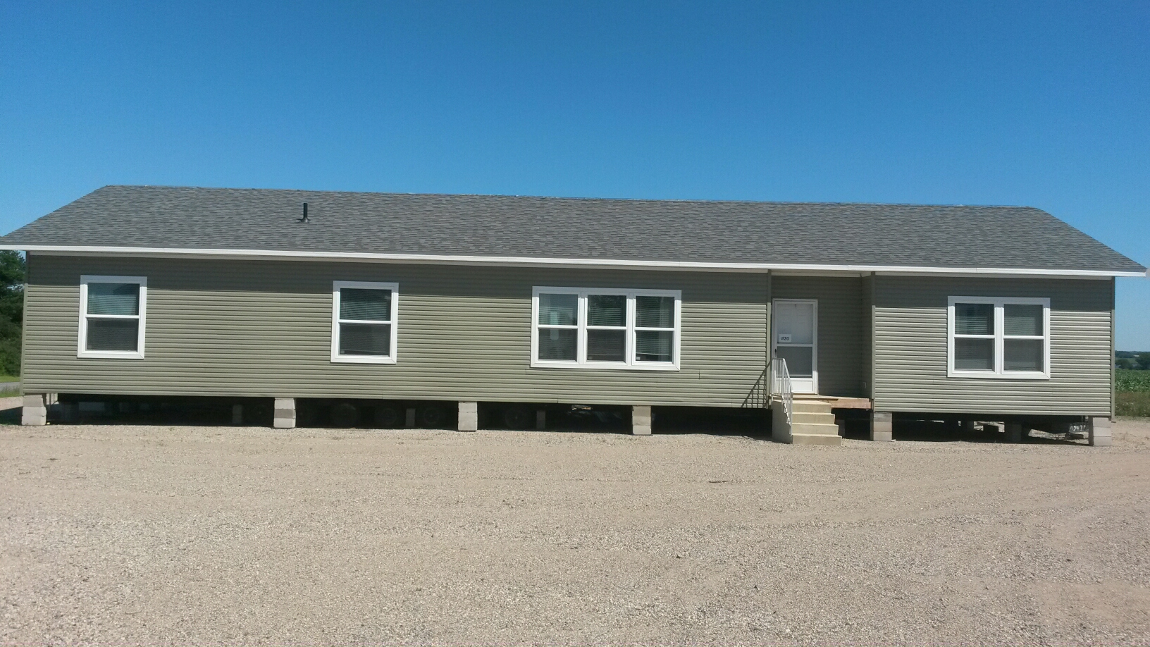 Manufactured Homes For Sale St Cloud Mankato Litchfield