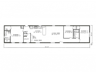 Manufactured Homes for Sale: St Cloud, Mankato, Litchfield, MN ... on friendship apartments floor plans, friendship modular homes maple ridge kitchen, small basement floor plans, friendship modular homes nd, friendship home modular literature, friendship modular homes model names,