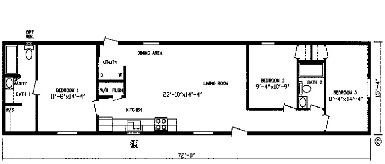Burke as well 16x80 Mobile Home Floor Plans likewise Next Topic Free Container House Design furthermore 16x80 Mobile Home Floor Plans Fresh 59 Unique S 16 Wide Mobile Home Floor Plans Pictures furthermore Manufactured Homes Mobile Single Wide Floor Plans 359036 5. on 16x80 single wide mobile homes