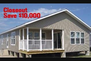 Superb Modular Homes For Sale St Cloud Mankato Litchfield Mn Download Free Architecture Designs Remcamadebymaigaardcom