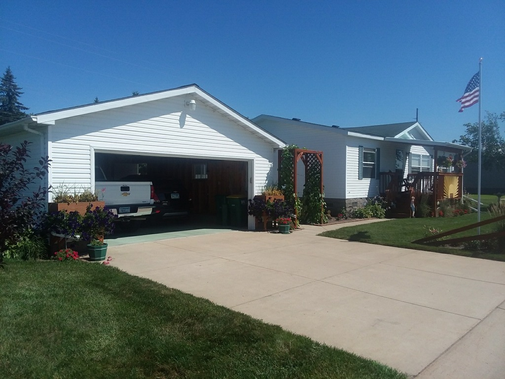 Pre-Owned Mobile Homes for Sale: St Cloud, Mankato, Litchfield, MN