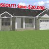 modular homes for sale st cloud mankato litchfield mn lifestyle rh lifestylehomesmn com
